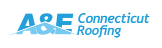 A&E Connecticut Roofing-Norwalk Is the #1 Roofing Contractor in Norwalk, CT and the Surrounding Areas