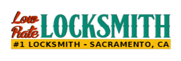 Low Rate Locksmith Downtown, a Top Locksmith in Sacramento Announces Expanded Service for CA
