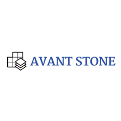 Avant Stone Stocks and Supplies a Range of Porcelain Slabs and Super While Dolomite