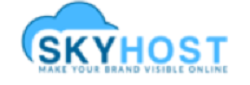 Skyhost Kenya Boasts of the Fastest Web Hosting speeds in Kenya