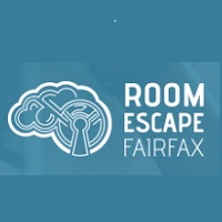 Northern Virginia Escape Room Releases List Exciting Family Reunion Ideas