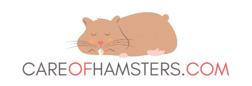 Care of Hamsters Launches Helpful Blog for New and Seasoned Pet Owners