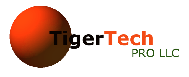 Tiger Tech Pro offers same-day appliance repair Bluffton SC and Hilton Head service