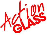 A New Website for Action Glass!