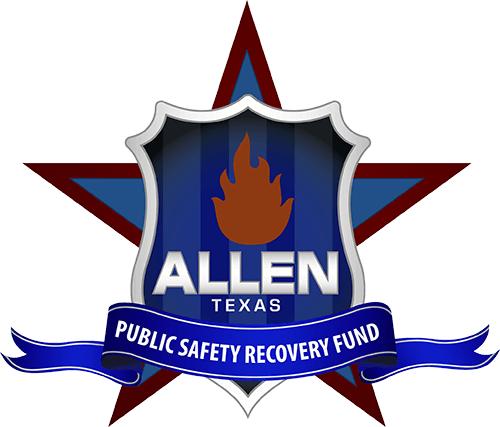 Allen PSRF Has A New Website!