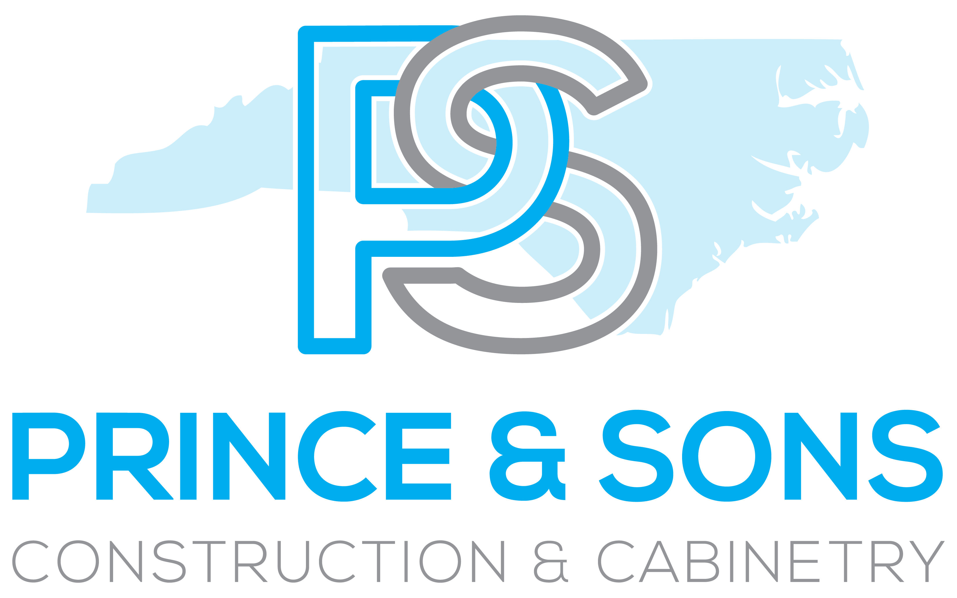 Prince & Sons, Inc. Is Proud To Announce The Completion of Durham Historic Home Renovation