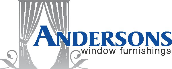 Andersons Window Furnishings Offers Custom Made Curtains in Brisbane