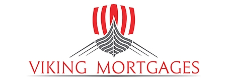 Viking Mortgages Has Recently Grown Their Presence as a Mortgage Broker in Noosa and the Sunshine Coast