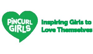 Pincurl Girls Helps Increase Self Esteem For Teens and Announces The Launch Of Their New Website