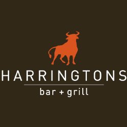 Harringtons Bar + Grill is Recognised as a Leading Restaurant in Sydney