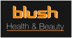 Blush Health and Beauty Studio in Kent Adds Innovative Fat Freezing Treatment Services