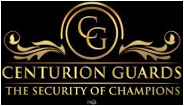Centurion Guards Security Recruitment Methods Attract High-profile Clientele