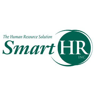 Northern VA HR Solutions Firm Discusses Interim HR Consulting Services