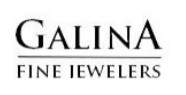 Galina Fine Jewelers in Cottonwood, AZ Offers 90-Day Liquidation Sale With Unique Jewelry Pieces