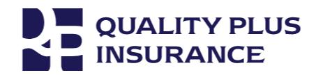 Quality Plus Insurance, a Top Auto Insurance Provider in Lafayette, LA Announces New Website