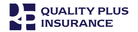 Quality Plus Insurance Offers Home Insurance in Lafayette, LA