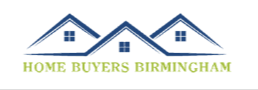 Home Buyers Birmingham - We Buy Houses, Announces Expanded Service for Alabama