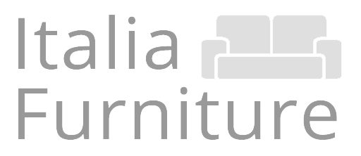 Italia Furniture Launches a New Website With More Products and Services!
