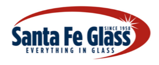 Santa Fe Glass - Independence, a Top Home Window Glass Repair Shop in Independence Announces New Website