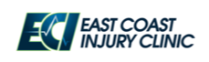 East Coast Injury Clinic - Chiropractor & Neurologist Is The Premier Car Accident And Back Pain Clinic in Jacksonville, FL