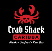 Crab Shack Caribba Suncrest Towne Centre, A Caribbean Fusion Cuisine Restaurant, Offers the Finest Seafood in Morgantown