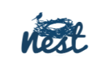 Nest Delray, a Top Furniture Store in Delray Beach, FL Announces New Website