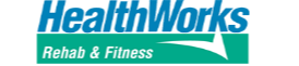 HealthWorks Rehab & Fitness is the Physical Therapist in Smithfield, PA
