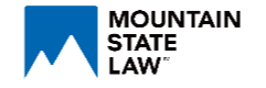 Mountain State Law is the Personal Injury Attorney in Clarksburg, WV for All Personal Injury Cases