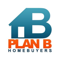 Plan B Homebuyers Offer Cash-in-Hand for Milwaukee Homes Within Seven Days