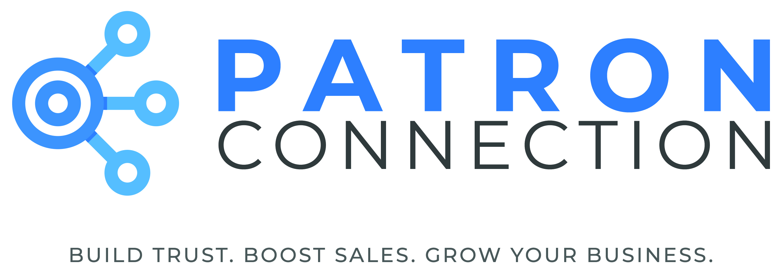 Introducing Patron Connection: the Online Review Management Software that Gives Businesses an Edge
