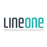 LineOne, a TopPhone Systems in Dallas, Announces New Website
