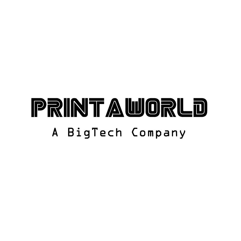 3D Art Production Made Easier With NYC 3D Printing Services From PrintAWorld