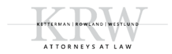 Ketterman Rowland & Westlund, a Top Personal Injury Law Firm in San Antonio, TX Announces New Website