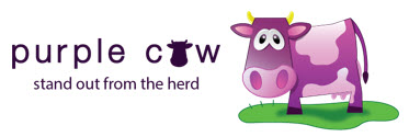 Purple Cow Agency Makes Professional Marketing Services Affordable & Cost Effective To All Businesses Regardless of Size