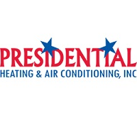 Maryland HVAC Contractor Compares Different Air Conditioning Systems