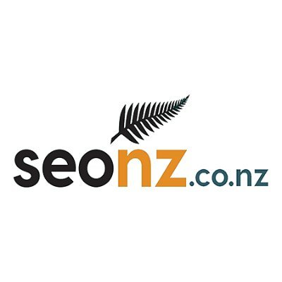 NZ SEO is the SEO company in Auckland Providing Comprehensive Digital Marketing Services