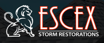 Escex Storm Restorations Does High Quality, Commercial and Residential Roofing in Marietta, GA