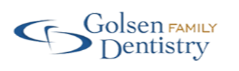 Golsen Family Dentistry is a Family Dentist in Alpharetta