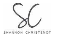 Shannon Christenot Is The Mortgage Broker In Los Angeles