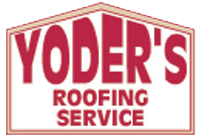 Yoder Roofing Services Recognized as Master Contractor by Conklin