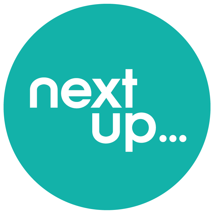 Comedian James Acaster Accidentally Invests in Comedy Streaming Service NextUp
