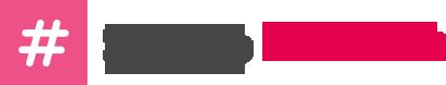 Sharp Growth Digital Marketing, a Top Perth SEO in Subiaco, Announces New Website