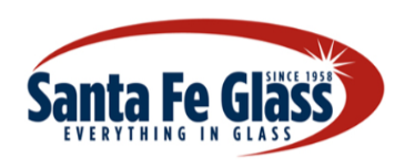 Santa Fe Glass - Gladstone Does Commercial Glass Replacement In Gladstone, MO