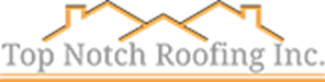 Top Notch Roofing Strives to Live Up to Their Name With Emergency Roof Repair