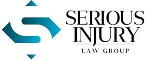 Serious Injury Law Group Explains the Top Causes of Car Accidents in Montgomery, AL