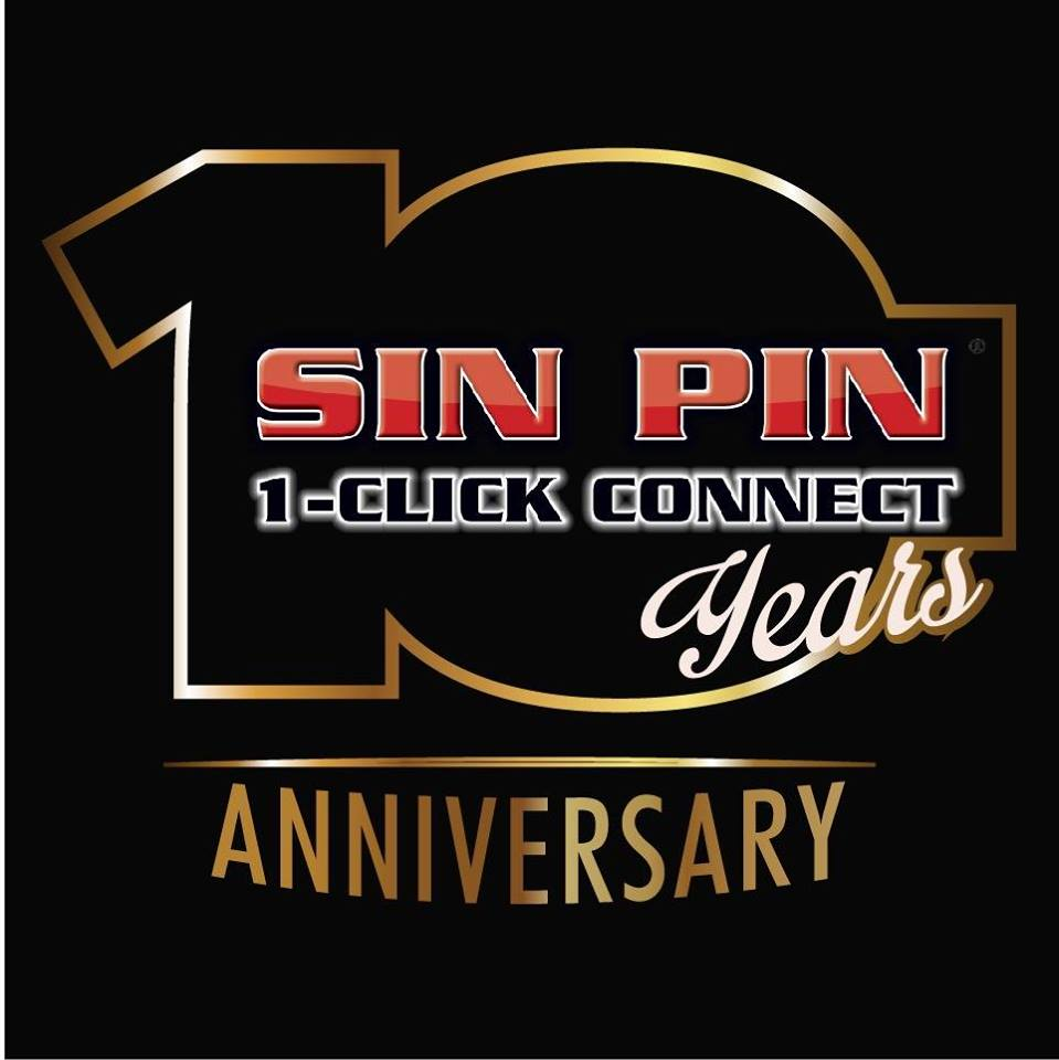 SIN PIN Has Recently Released its Innovative International Calling App