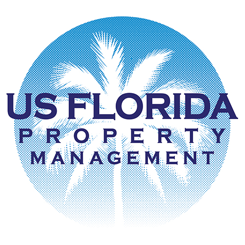 US Florida Property Management Covers Property Management in Aventura, FL
