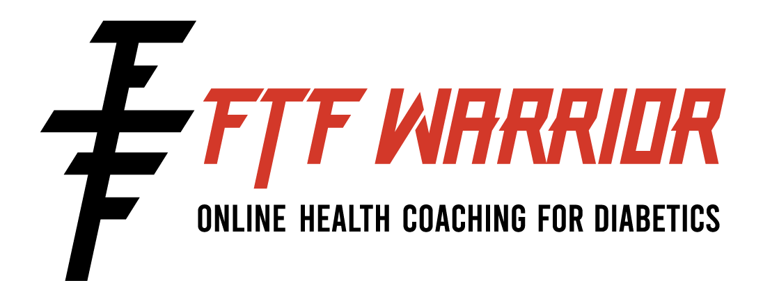 FTF Warrior Is Serving As A Support System And Coaching Platform For People Living With Diabetes