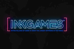 INKGames readies its emergence from stealth mode with focus on digital gaming