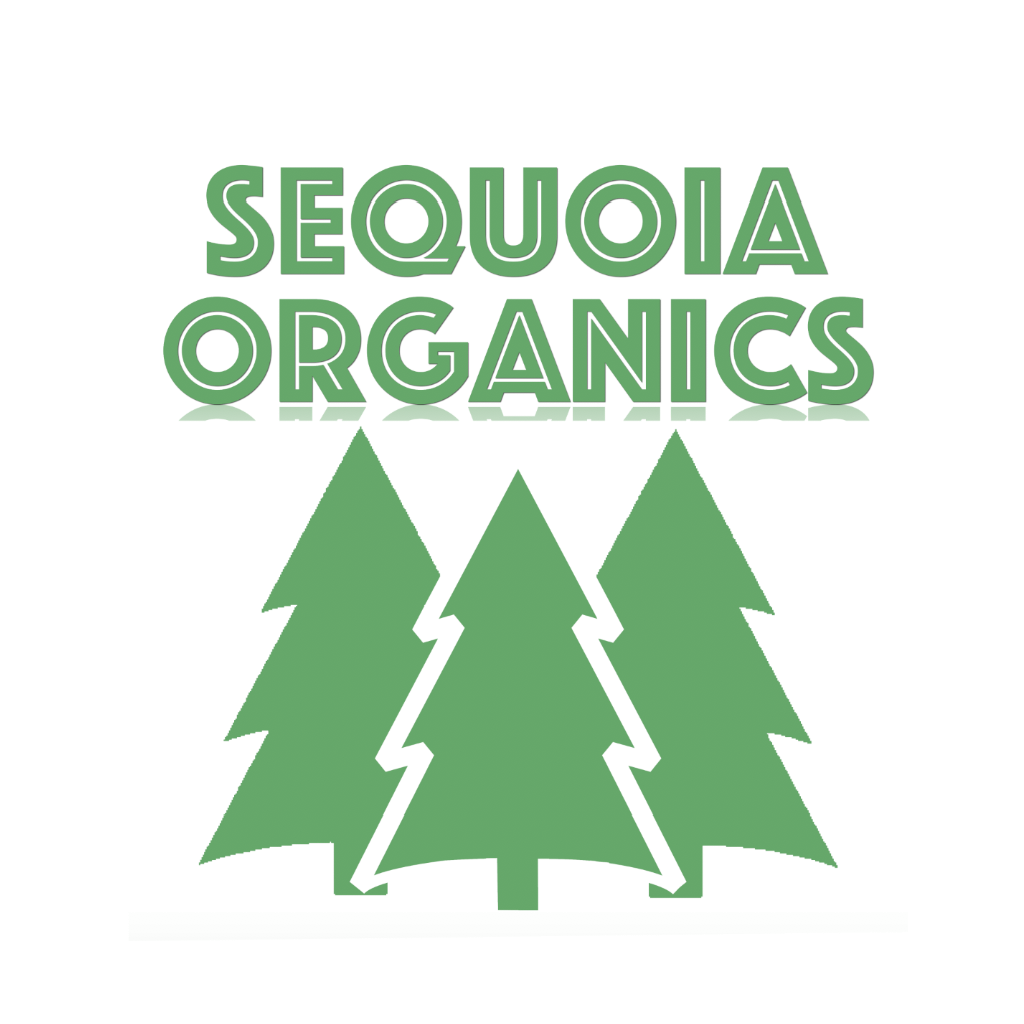 Sequoia Organics Reveals the Immense Health Benefits of CBD Products for Humans & Pets